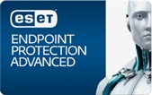 Eset Endpoint Protection Avancée